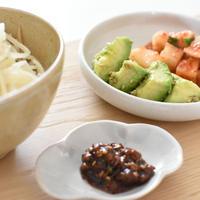 online lesson vol.4 「身体に沁みいる韓国野菜料理」