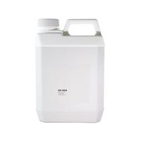 ate labo(アテラボ) Fabric Refresher 2L / 除菌消臭剤(次亜塩素酸水)