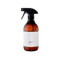 ate labo(アテラボ) Fabric Refresher 500ml / 除菌消臭剤(次亜塩素酸水)