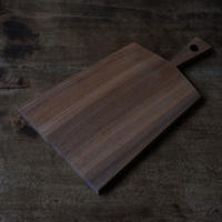 cutting board 2015 with hand