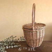 Bucket  basket  small