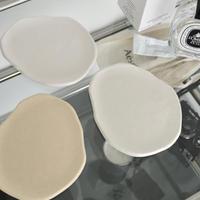 pabble plate