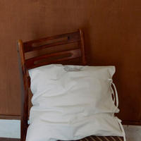 Cozy up Cushion Cover (Ivory)
