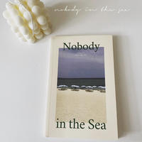 Nobody in the Sea