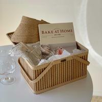 Home cafe book