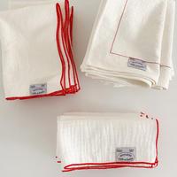 fabric 3 set