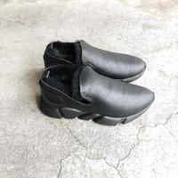 19AW  596029  BLACK