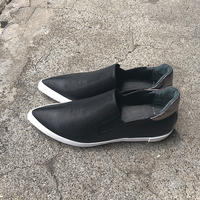 19AW  596022  BLACK