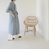 Robe-L/ローブ(厚織リネン)