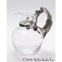 AJ-0211 グラスピッチャー ラウンド トゥーカン
