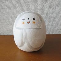 小雪ちゃん     no.102