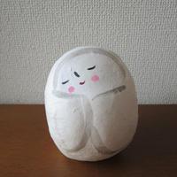 小雪ちゃん     no.101