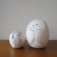 小雪ちゃん ペア    no.201