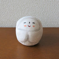 小雪ちゃんミニ no.1