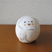 小雪ちゃんミニ no.4