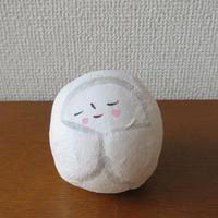 小雪ちゃんミニ no.10