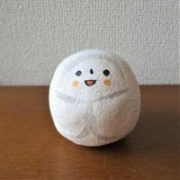 小雪ちゃんミニ  no.2