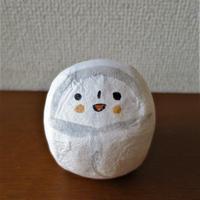 小雪ちゃんミニ no.9