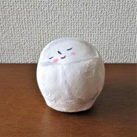 小雪ちゃんミニ no.5