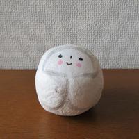 小雪ちゃんミニ no.6