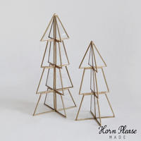 BRASS TREE  Lsize