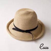 HAT  =  earring =