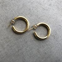 PORTE BONHEUR  - foop piercing-