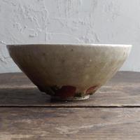antiques 茶碗(箱/仕覆)