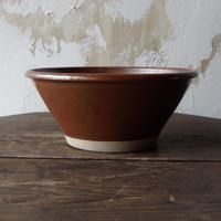 antiques  すり鉢(小)