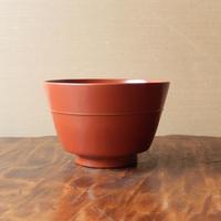 古民藝 輪島塗 小鉢