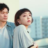 ものんくる  3rd FullAlbum  「世界はここにしかないって上手に言って」