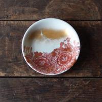 antiques 九谷 小皿