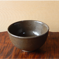 高麗青磁 茶碗