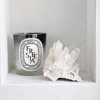 DAICHI & NATSU crystals - No.06