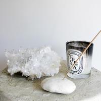 DAICHI & NATSU crystals - No.05