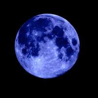 Bull Moon