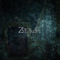 【予約販売2/5発売】ZOETROPE / nilfinity
