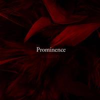 Prominence /  nilfinity