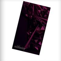 チェキフォルダー/ nilfinity
