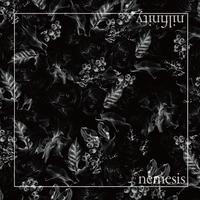 Nemesis(流通盤) / nilfinity