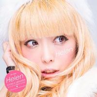 Helen / AYAKA UEHARA