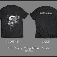 Luz Berry Trap  Tシャツ