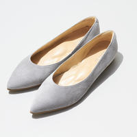 Ann light gray