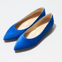 Ann blue