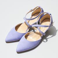 Reloy lavender