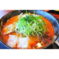 5月30日 Atsushi Kitchen ヘルシー韓国料理②