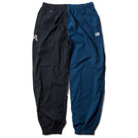 TIGHTBOOTH TBKB CYBORG PANTS (Navy)