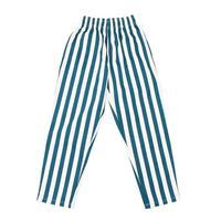 Cookman Chef Pants (Wide stripe)