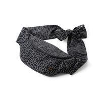 TIGHTBOOTH RAIN CAMO ROCKY BAG (Olive, Black)