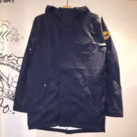 ONLY NY × VANS MN LOON SOCIETY JACKET (Navy)
